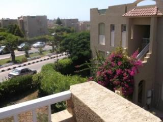 475 - Apartment - Above Ground / 2 Bedrooms - Alexandria vacation rentals