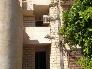 382 - Apartment - Above Ground / 2 Bedrooms - Marina vacation rentals