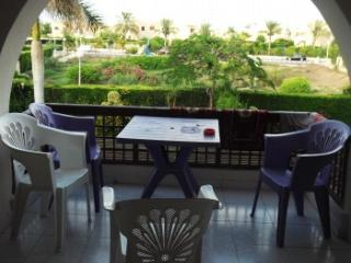 364 - Apartment - Above Ground / 2 Bedrooms - Al Alamayn vacation rentals
