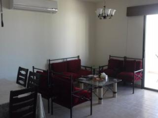 347 - Apartment - Above Ground / 3 Bedrooms - Sharqia Governorate vacation rentals