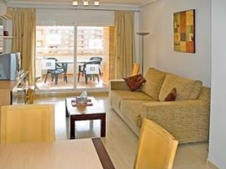Costa Azahar 1 - 5th Floor - Oropesa Del Mar vacation rentals