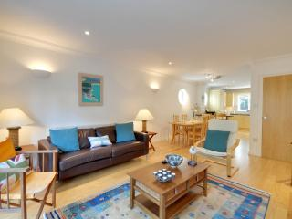 3 The Mariners - Bournemouth vacation rentals
