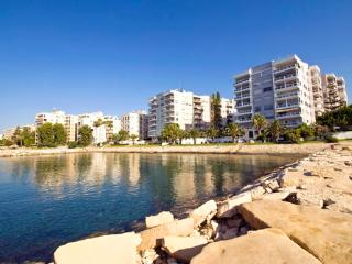 Solferino Beach Apartment - Limassol vacation rentals