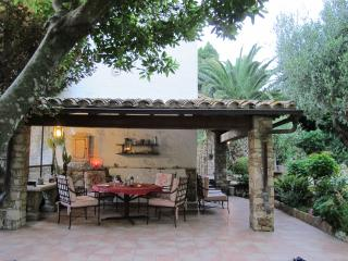 Lovely House with Internet Access and A/C - Begur vacation rentals