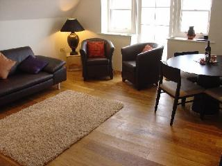 2 bedroom Condo with Internet Access in Swanage - Swanage vacation rentals