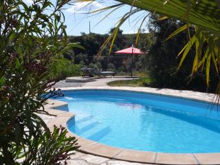 Lovely Sedella Studio rental with Internet Access - Sedella vacation rentals