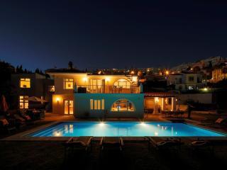 Villa Bella. - Mijas vacation rentals