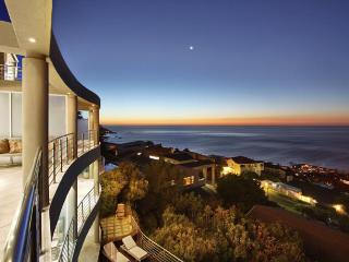 Villa Silva 5 Bed - Camps Bay vacation rentals