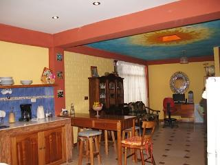 Spacious Home in Cusco Historic District. - Cusco vacation rentals