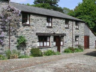 3 bedroom Cottage with Internet Access in Rowen - Rowen vacation rentals
