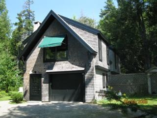 Perfect 1 bedroom House in Islesboro - Islesboro vacation rentals