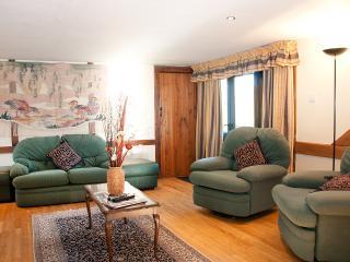1 bedroom Barn with Internet Access in Woodbridge - Woodbridge vacation rentals