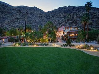 Colony 29 Luxury Resort - 6 Houses with 13 Bedrooms - Palm Springs vacation rentals