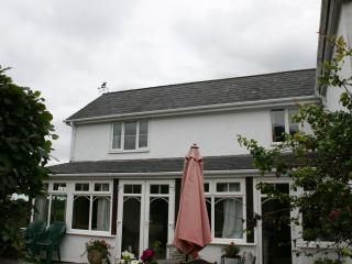 Cozy 2 bedroom Vacation Rental in Forest of Dean - Forest of Dean vacation rentals