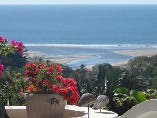 Perfect 2 bedroom Villa in Nicoya - Nicoya vacation rentals
