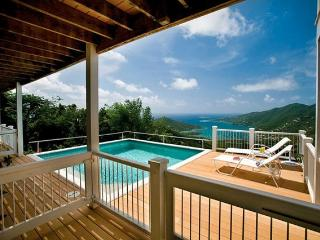 Beautiful 2 bedroom Ajax Peak Villa with Internet Access - Ajax Peak vacation rentals