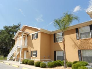 Golf Resort Apartment 102APT - Hernando vacation rentals