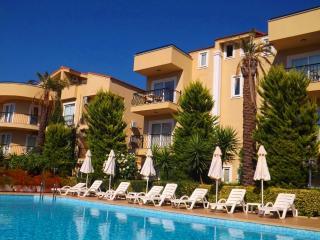 Ayla Apartment - Kalkan vacation rentals