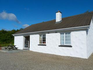 3 bedroom Cottage with Central Heating in Glendalough Village - Glendalough Village vacation rentals