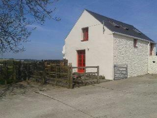 Cozy 2 bedroom Cottage in Lampeter Velfrey - Lampeter Velfrey vacation rentals