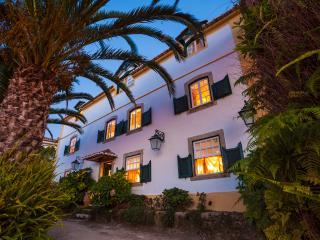 Quintal dos Pintos - Colares vacation rentals