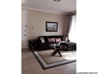 Beautiful 2Bdrm Rental w/ Resort-Style Amenities - Miramar vacation rentals