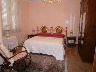 casa vacanze Mary tra Etna e Taormina - Riposto vacation rentals