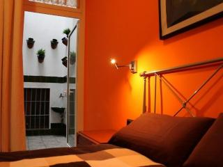 A 24 P-1 - Barcelona vacation rentals
