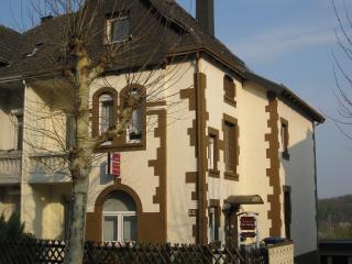 Gemütliches Apartment. WLAN gratis. - Dortmund vacation rentals