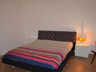 Bright and spacious Sole e Mare flat 2 - Castellammare del Golfo vacation rentals