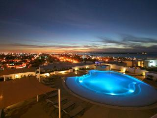 New Penthouse with private roof top terrace - La Paz vacation rentals