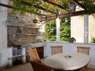 Beautiful 3 bedroom House in Groznjan - Groznjan vacation rentals