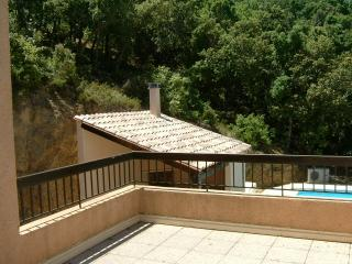 Lovely 4 bedroom Vacation Rental in Le Boulou - Le Boulou vacation rentals