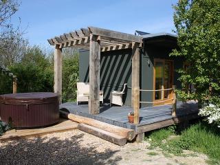 DOWLT - Ewelme vacation rentals