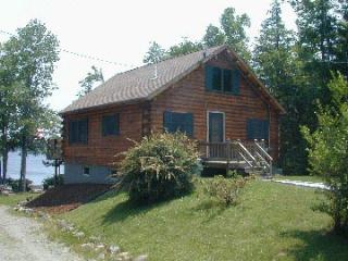 Camp R and R - Otis vacation rentals