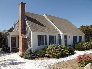 West Chatham Cape Cod Vacation Rental (2005) - Chatham vacation rentals