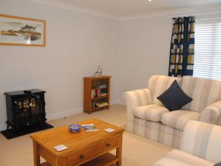 2 bedroom House with Internet Access in Budleigh Salterton - Budleigh Salterton vacation rentals