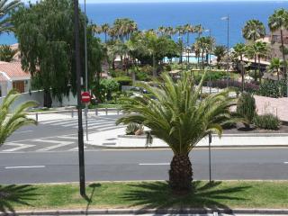 **Garden City - 1 Bed** - San Eugenio vacation rentals