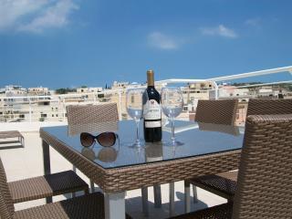 7B The Waves - Marsaxlokk vacation rentals