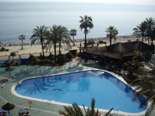 Sunset Beach Club - Benalmadena vacation rentals