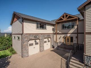 Vacation Rental in Bend