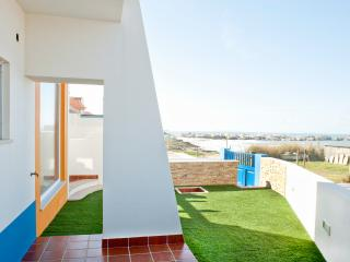 Beautiful villa on Baleal Beach CL - Baleal vacation rentals