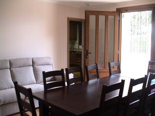 Casa Ana - Benicarlo vacation rentals