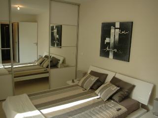 Palais d'Azur - Cannes vacation rentals