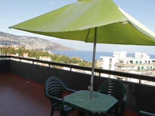 Casa Branca 1 - Madeira vacation rentals