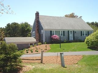 115089 - Chatham vacation rentals