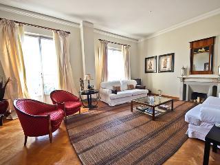 Indipendenza Ricasoli - Florence vacation rentals