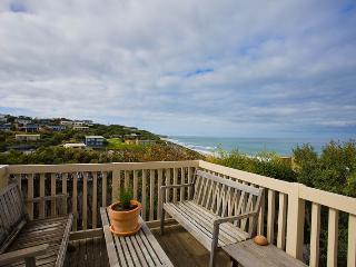 EDGBASTON - Fairhaven vacation rentals
