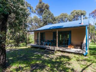 SURFCOAST CABIN C - Aireys Inlet vacation rentals