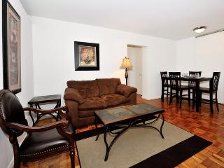 Famous Upper East Side of Manhattan 3J ~ RA42805 - New York City vacation rentals